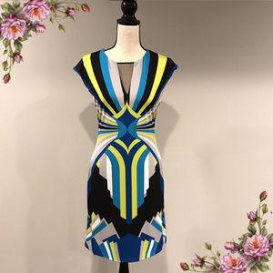 MAKE AN OFFER ;) Beautiful dress